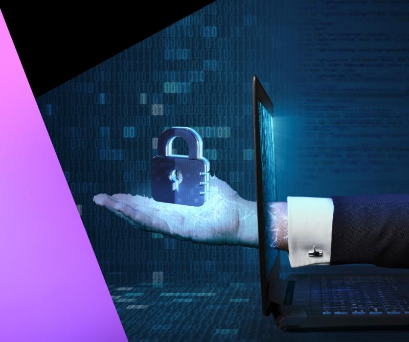 Bezpečnost dat – jaké řešení je pro mne to pravé?