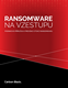 CB Ransomware